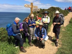 Coast to Coast joins Cleveland Way.jpg