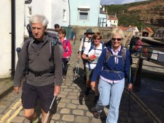leaving Staithes.jpg