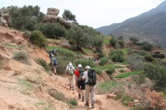 On way up to Berber village of Tinzert in foothills of Atlas Mnts.jpg